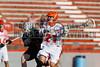 Winter Park Wildcats @ Boone Braves Boys Varsity Lacrosse - 2014DCEIMG-9592