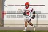 Winter Park Wildcats @ Boone Braves Boys Varsity Lacrosse - 2014DCEIMG-9581
