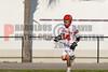 Winter Park Wildcats @ Boone Braves Boys Varsity Lacrosse - 2014DCEIMG-9582