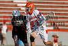 Winter Park Wildcats @ Boone Braves Boys Varsity Lacrosse - 2014DCEIMG-9591