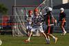 Winter Park Wildcats @ Boone Braves Boys Varsity Lacrosse - 2014DCEIMG-9565