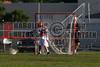 Winter Park Wildcats @ Boone Braves Boys Varsity Lacrosse - 2014DCEIMG-9575