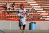 Winter Park Wildcats @ Boone Braves Boys Varsity Lacrosse - 2014DCEIMG-9586