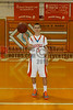 Boone Boys Freshman Basketball - 2014 - DCE-6728