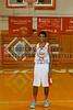 Boone Boys Freshman Basketball - 2014 - DCE-6722