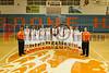 Boone Boys Basketball Team Photos - 2014 - DCEIMG-6710