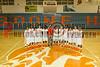 Boone Boys Basketball Team Photos - 2014 - DCEIMG-6719
