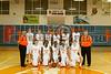 Boone Boys Basketball Team Photos - 2014 - DCEIMG-6706
