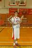 Boone Boys Freshman Basketball - 2014 - DCE-6732