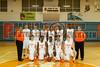 Boone Boys Basketball Team Photos - 2014 - DCEIMG-6705