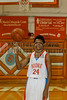 Boone Boys Freshman Basketball - 2014 - DCE-6724