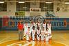 Boone Boys Basketball Team Photos - 2014 - DCEIMG-6716