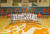 Boone Boys Basketball Team Photos - 2014 - DCEIMG-6702