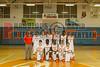 Boone Boys Basketball Team Photos - 2014 - DCEIMG-6714