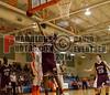 Cypress Creek Bears @ Boone Braves Boys Varsity Basketball District Tournament - 2014 - DCE-4695