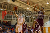 Cypress Creek Bears @ Boone Braves Boys Varsity Basketball District Tournament - 2014 - DCE-4682