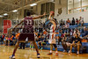 Cypress Creek Bears @ Boone Braves Boys Varsity Basketball District Tournament - 2014 - DCE-4690