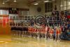 Cypress Creek Bears @ Boone Braves Boys Varsity Basketball District Tournament - 2014 - DCE-4679