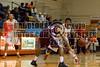 Cypress Creek Bears @ Boone Braves Boys Varsity Basketball District Tournament - 2014 - DCE-4704