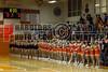 Cypress Creek Bears @ Boone Braves Boys Varsity Basketball District Tournament - 2014 - DCE-4674