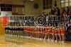 Cypress Creek Bears @ Boone Braves Boys Varsity Basketball District Tournament - 2014 - DCE-4673