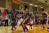 Cypress Creek Bears @ Boone Braves Boys Varsity Basketball District Tournament - 2014 - DCE-4701