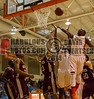 Cypress Creek Bears @ Boone Braves Boys Varsity Basketball District Tournament - 2014 - DCE-4698