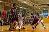 Cypress Creek Bears @ Boone Braves Boys Varsity Basketball District Tournament - 2014 - DCE-4702