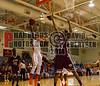Cypress Creek Bears @ Boone Braves Boys Varsity Basketball District Tournament - 2014 - DCE-4694