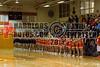Cypress Creek Bears @ Boone Braves Boys Varsity Basketball District Tournament - 2014 - DCE-4677
