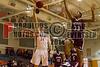 Cypress Creek Bears @ Boone Braves Boys Varsity Basketball District Tournament - 2014 - DCE-4683