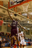 Cypress Creek Bears @ Boone Braves Boys Varsity Basketball District Tournament - 2014 - DCE-4696