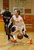Evans Trojans @ Boone Braves Boys Varsity Basketball  - 2013 DCEIMG-2035