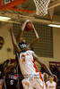 Evans Trojans @ Boone Braves Boys Varsity Basketball  - 2013 DCEIMG-2011