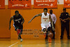Evans Trojans @ Boone Braves Boys Varsity Basketball  - 2013 DCEIMG-2005