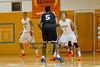 Evans Trojans @ Boone Braves Boys Varsity Basketball  - 2013 DCEIMG-2002