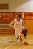 Evans Trojans @ Boone Braves Boys Varsity Basketball  - 2013 DCEIMG-2032