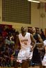 Evans Trojans @ Boone Braves Boys Varsity Basketball  - 2013 DCEIMG-2012