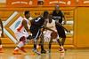 Evans Trojans @ Boone Braves Boys Varsity Basketball  - 2013 DCEIMG-2016