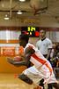 Evans Trojans @ Boone Braves Boys Varsity Basketball  - 2013 DCEIMG-2041