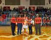 Freedom Patriots @  @ Boone Braves Boys Varsity Basketball  - 2014 - DCEIMG-2801