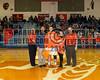 Freedom Patriots @  @ Boone Braves Boys Varsity Basketball  - 2014 - DCEIMG-2792