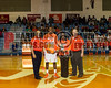 Freedom Patriots @  @ Boone Braves Boys Varsity Basketball  - 2014 - DCEIMG-2794