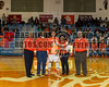 Freedom Patriots @  @ Boone Braves Boys Varsity Basketball  - 2014 - DCEIMG-2802