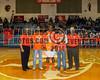 Freedom Patriots @  @ Boone Braves Boys Varsity Basketball  - 2014 - DCEIMG-2797