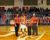 Freedom Patriots @  @ Boone Braves Boys Varsity Basketball  - 2014 - DCEIMG-2795