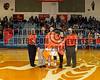 Freedom Patriots @  @ Boone Braves Boys Varsity Basketball  - 2014 - DCEIMG-2791