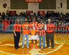 Freedom Patriots @  @ Boone Braves Boys Varsity Basketball  - 2014 - DCEIMG-2798