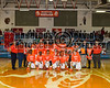 Freedom Patriots @  @ Boone Braves Boys Varsity Basketball  - 2014 - DCEIMG-2806