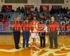 Freedom Patriots @  @ Boone Braves Boys Varsity Basketball  - 2014 - DCEIMG-2800